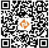 微信图片_20210820093515.png